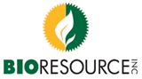 Bioresource Inc